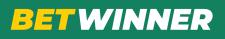 betwinner-tr.com